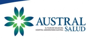 austral-salud
