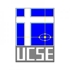 logo-universidad-catolica-de-santiago-del-estero