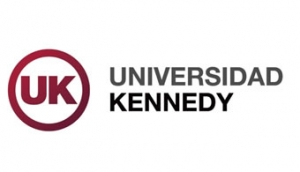 logo-universidad-de-kennedy