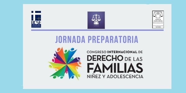 26-3-18-Pre-Congreso-San-Isidro