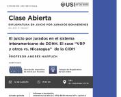 USI clase abierta juicio por jurados diplo (1)