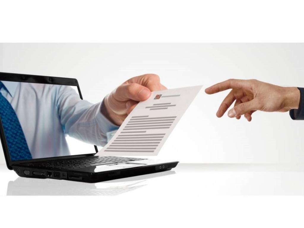 notificaciones-electronicas